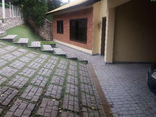 venda casas e sobrados em condomínio jardim das cerejeiras arujá r$ 2.500.000,00
