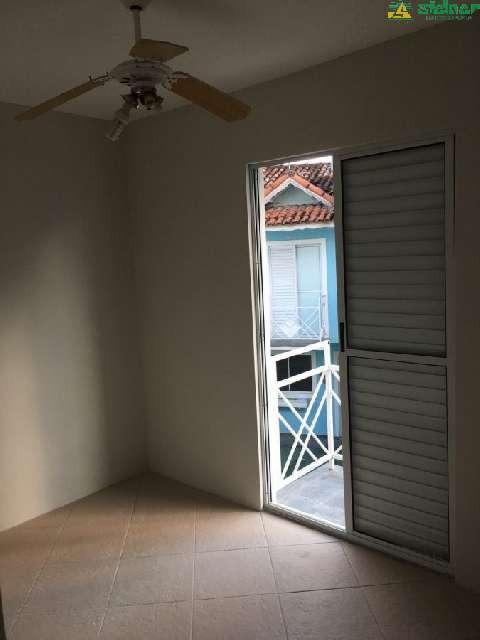 venda casas e sobrados em condomínio jardim do papai guarulhos r$ 230.000,00 - 30446v