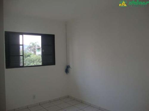 venda casas e sobrados em condomínio jardim do papai guarulhos r$ 320.000,00