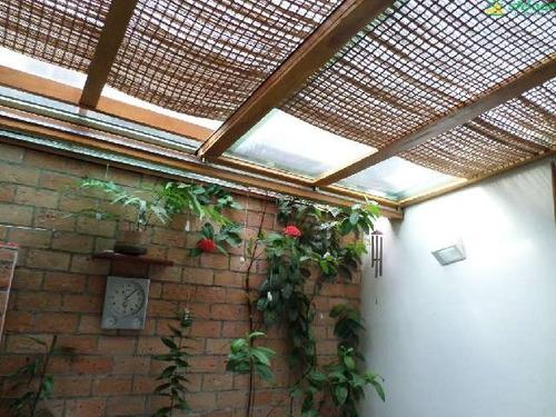 venda casas e sobrados em condomínio jardim flor do campo guarulhos r$ 375.000,00