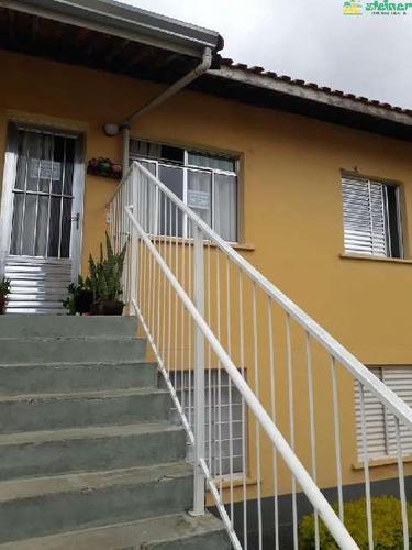 venda casas e sobrados em condomínio jardim maria dirce guarulhos r$ 194.000,00