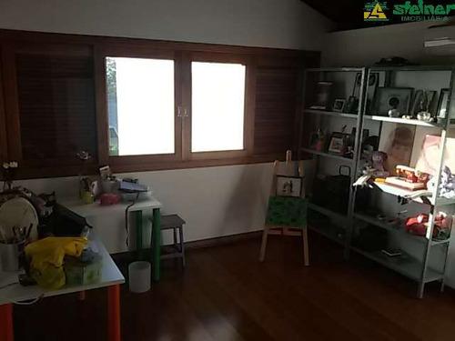 venda casas e sobrados em condomínio jardim maristela atibaia r$ 1.400.000,00