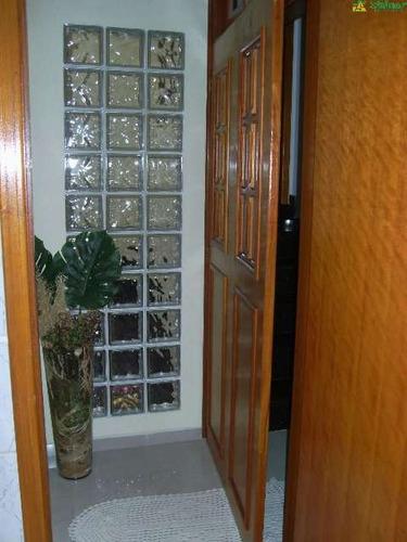 venda casas e sobrados em condomínio jardim testae guarulhos r$ 580.000,00