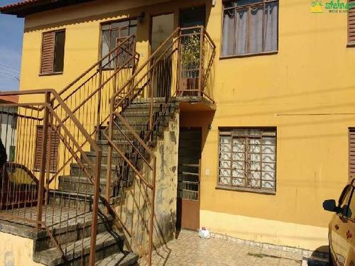 venda casas e sobrados em condomínio lavras guarulhos r$ 159.000,00