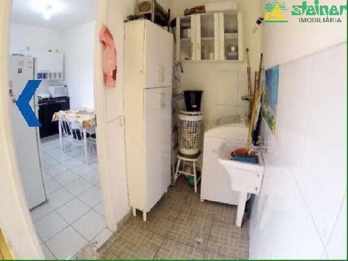 venda casas e sobrados em condomínio morros guarulhos r$ 290.000,00