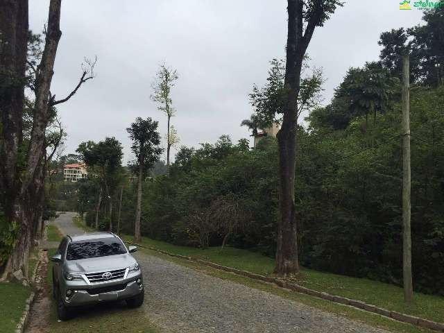 venda casas e sobrados em condomínio paião guararema r$ 1.800.000,00