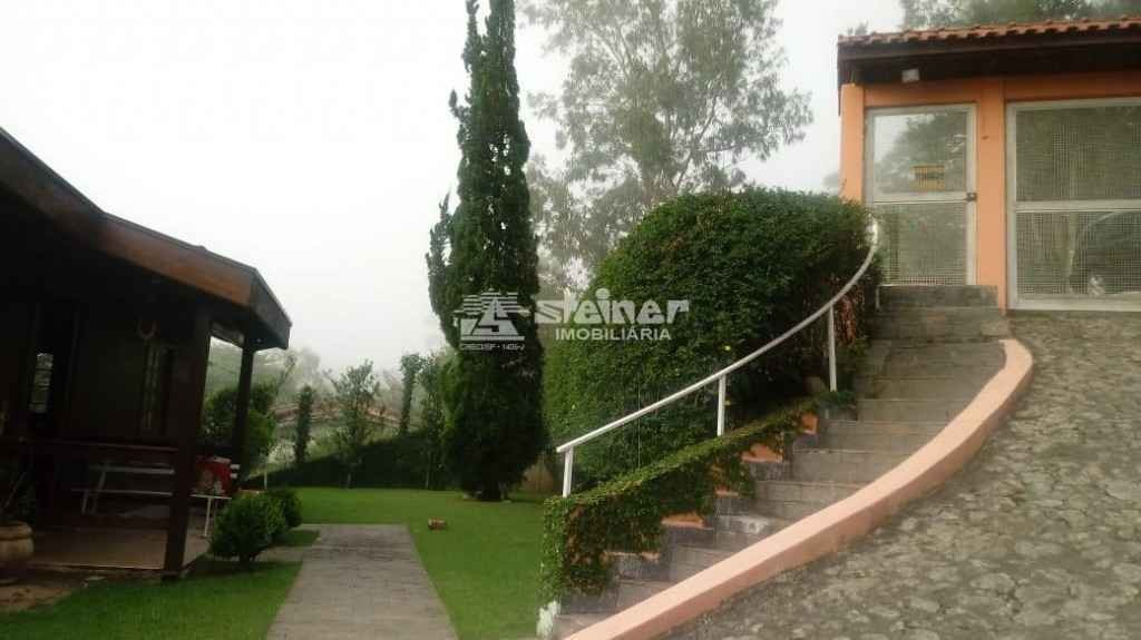 venda casas e sobrados em condomínio paião guararema r$ 780.000,00 - 34668v