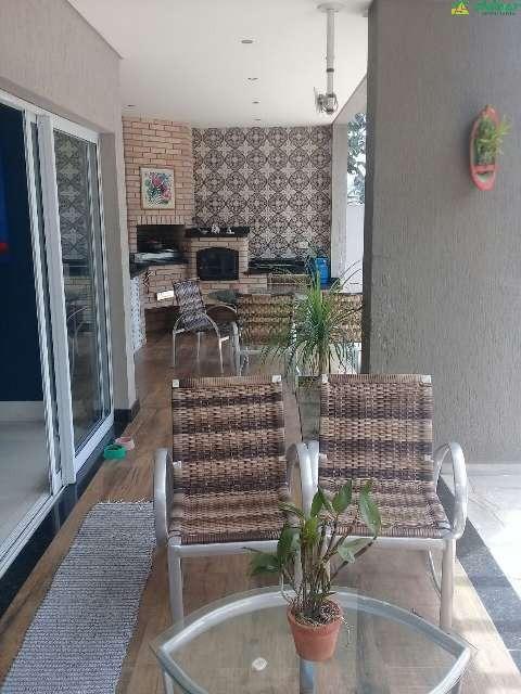 venda casas e sobrados em condomínio parque dos lagos mogi das cruzes r$ 1.350.000,00 - 32246v