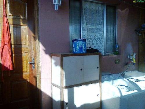 venda casas e sobrados em condomínio parque industrial cumbica guarulhos r$ 195.000,00