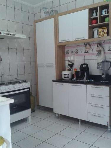 venda casas e sobrados em condomínio parque industrial cumbica guarulhos r$ 200.000,00