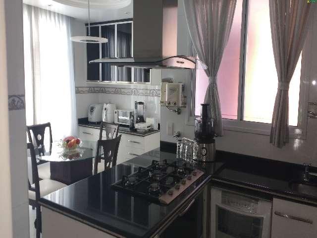 venda casas e sobrados em condomínio parque renato maia guarulhos r$ 1.100.000,00