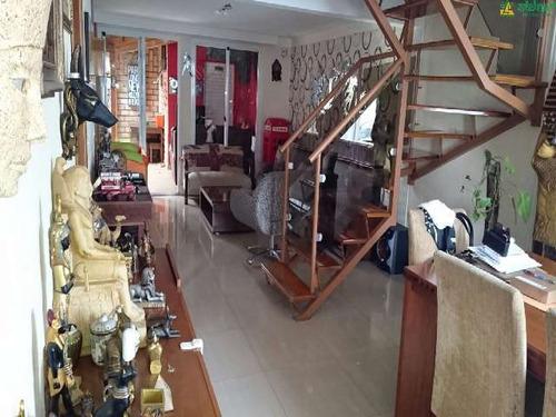 venda casas e sobrados em condomínio parque renato maia guarulhos r$ 1.200.000,00