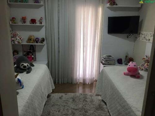 venda casas e sobrados em condomínio ponte grande guarulhos r$ 1.140.000,00