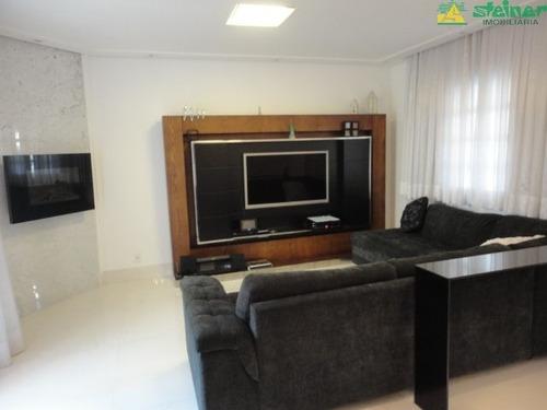 venda casas e sobrados em condomínio ponte grande guarulhos r$ 1.300.000,00