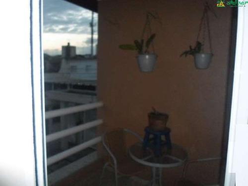 venda casas e sobrados em condomínio ponte grande guarulhos r$ 550.000,00