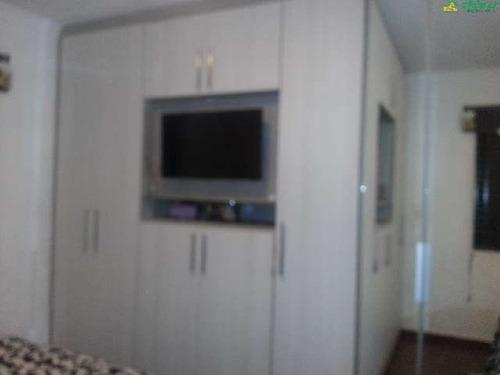 venda casas e sobrados em condomínio ponte grande guarulhos r$ 600.000,00