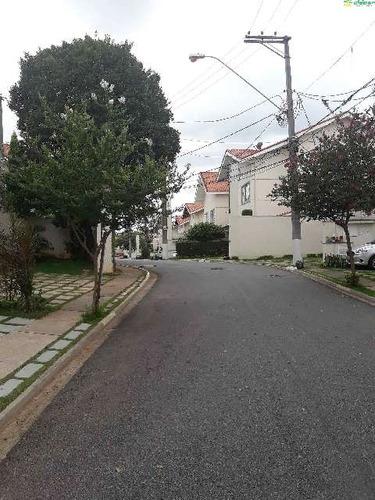 venda casas e sobrados em condomínio ponte grande guarulhos r$ 850.000,00