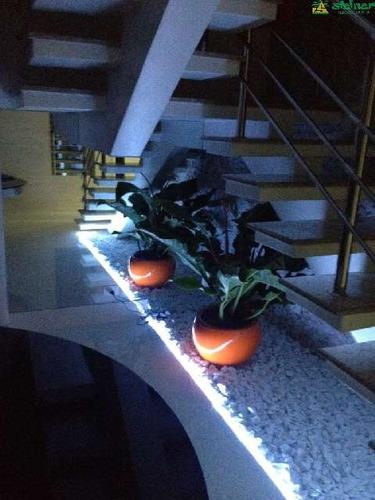 venda casas e sobrados em condomínio portal dos gramados guarulhos r$ 1.100.000,00