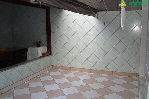 venda casas e sobrados em condomínio portal dos gramados guarulhos r$ 540.000,00