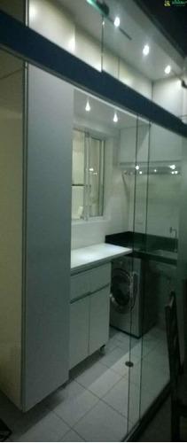 venda casas e sobrados em condomínio vila augusta guarulhos r$ 585.000,00