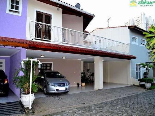 venda casas e sobrados em condomínio vila rosália guarulhos r$ 900.000,00