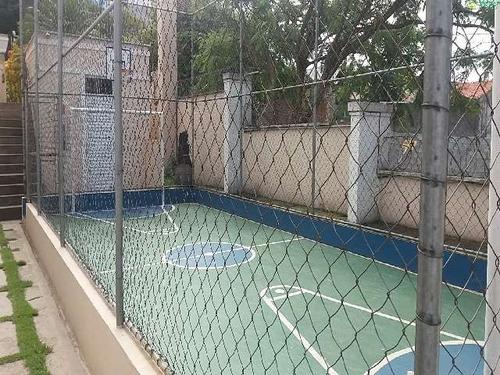 venda casas e sobrados em condomínio vila são joão guarulhos r$ 750.000,00