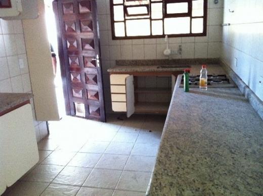 venda casas praia grande  brasil - 1340