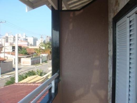 venda casas praia grande  brasil - 1449