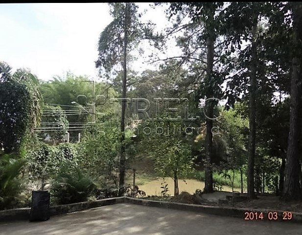 venda-chacara-03dormitorios-200 metros -guanabara -mogi das cruzes - v-1329