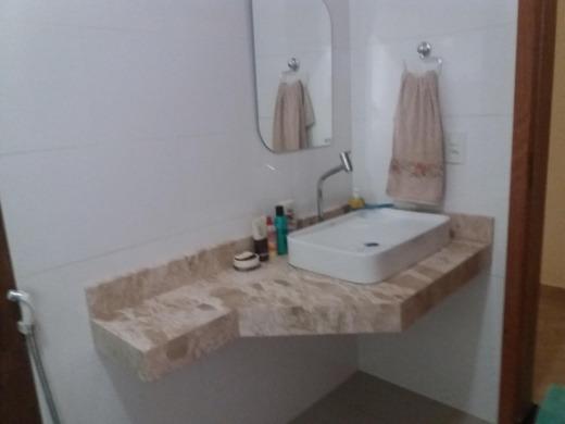 venda chácara araçoiaba da serra  brasil - 2391
