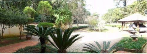 venda chácara araçoiaba da serra  brasil - ch025