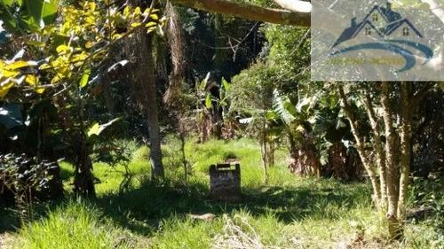 venda chácara arujá  brasil - ch0254