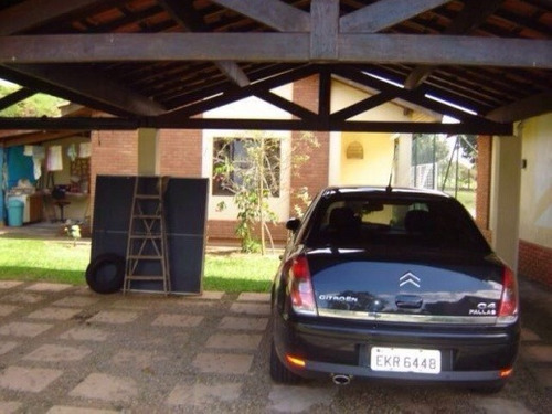 venda chácara atibaia  brasil - gt411