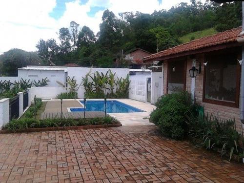 venda chácara bragança paulista  brasil - hm1015