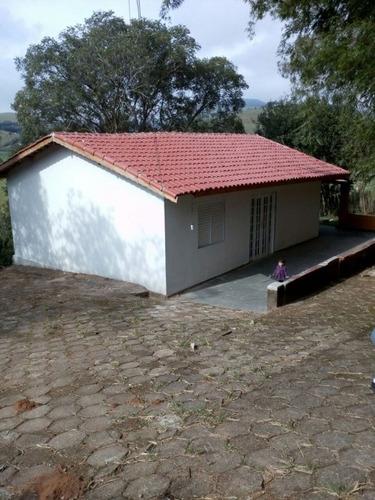 venda chácara cambuí  brasil - 2050