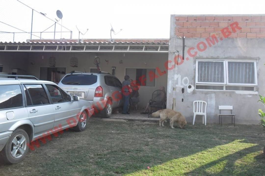 venda - chácara - chácaras de recreio represa  - nova odessa - sp - t3753