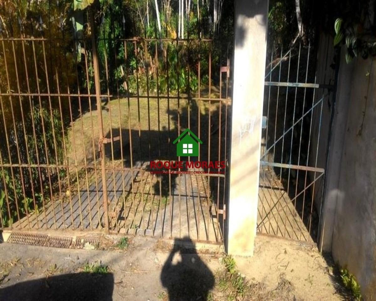 venda chácara com 2 dorm, em área urbana. ref: 0034