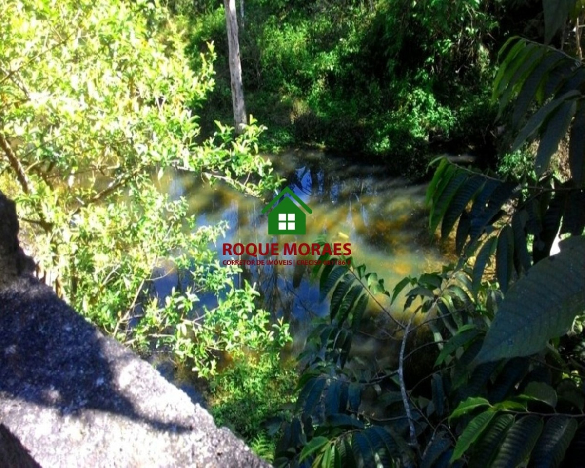 venda chácara com 5 dorm, 2 piscinas; pomar e lago. ref 0020