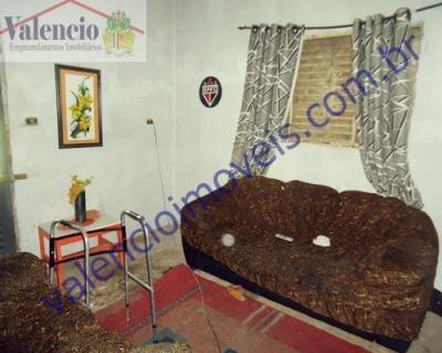 venda - chácara - condominio vitória - santa bárbara d'oeste - sp - 1770du