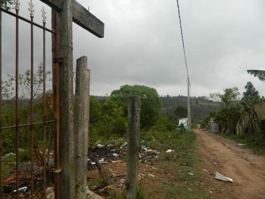 venda chácara cotia  brasil - 67