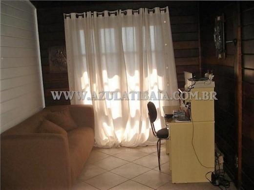 venda chácara em condominio bom jesus dos perdões  brasil - 4611