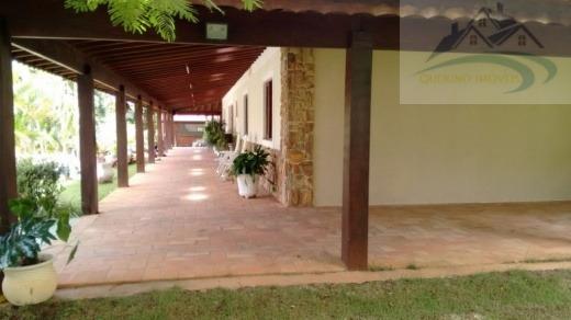 venda chácara em condomínio itu  brasil - ch0483