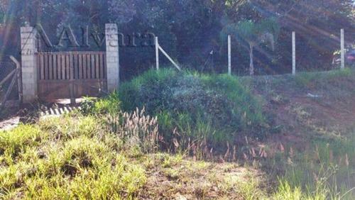 venda chácara ibiúna morro grande - ch2070