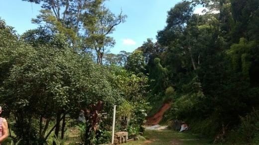 venda chácara itapecerica da serra  bairro mombaça - vi137