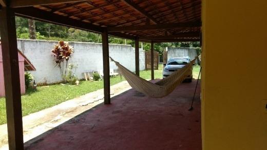 venda chácara itapecerica da serra bairro mombaça - vi139