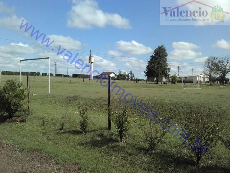 venda - chácara - jardim bela vista - ourinhos - sp - 1771fr