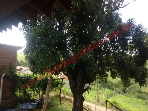 venda - chácara - jardim lagoa nova - limeira - sp - d9186