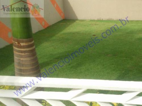 venda - chácara - jardim santa eliza - americana - sp - 1742c