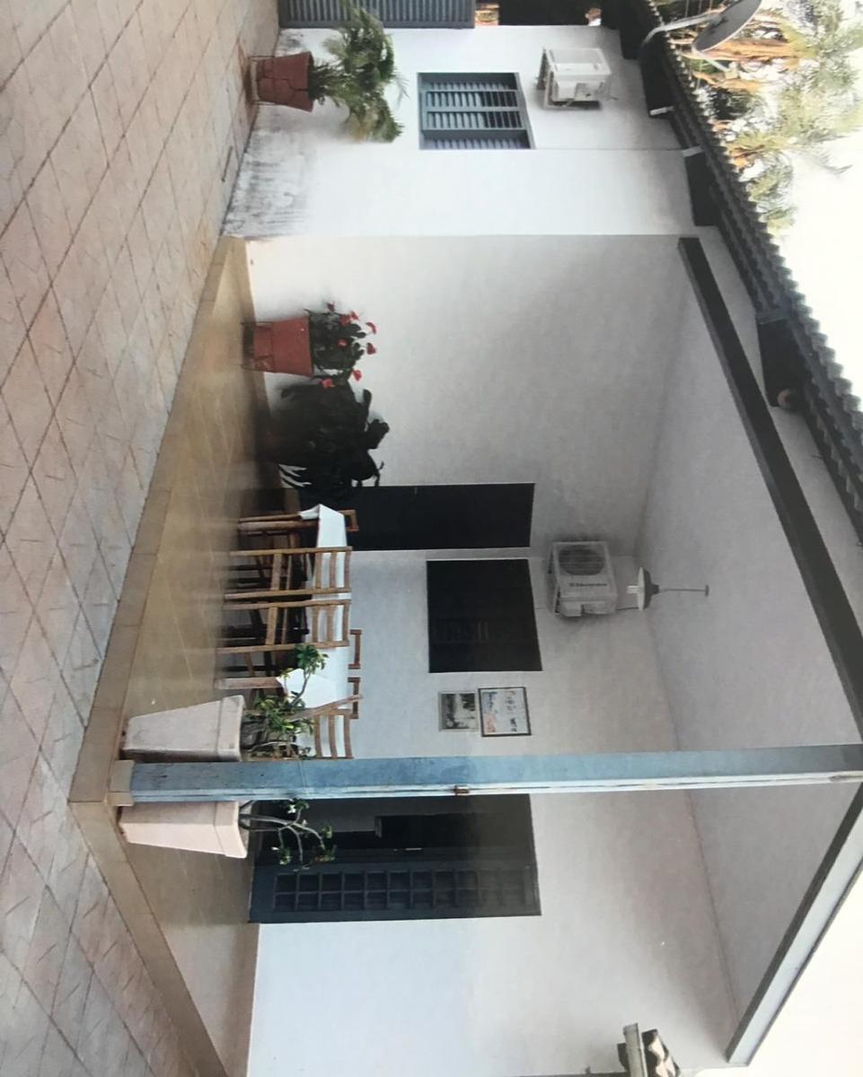 venda chácara, lote, casa, no lago das brisas, imóvel mobiliado, vários pomares, acesso fácil ao lago. - rb5480 - 34129184