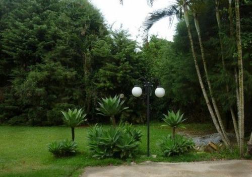 venda chácara mairiporã  brasil - ch015